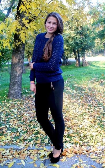Таня Кузеванова, 28 января , Краснокамск, id114768340