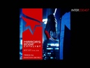 Mirror's Edge: Catalyst OST - Downtown District
