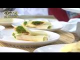 Кухня китайской провинции Шаньдун удивит участников ШОС
