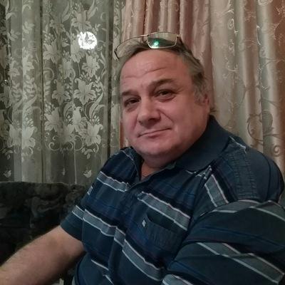 Станислав Мирохин