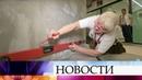 Москва приняла финал национального Чемпионата для профессионалов WorldSkills «50».