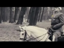 Булат Окуджава - Капли Датского короля