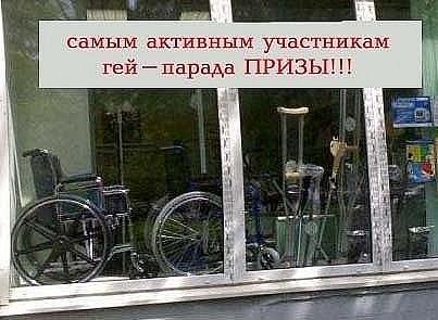 http://cs323526.vk.me/v323526751/6753/sqlIM3HXqzY.jpg