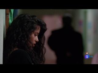 Desperado sexy escenes 08 Salma Hayek
