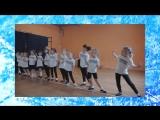 Самое первое открытое занятие академии мюзикла и актерства WеstЕnd. Обучаем вокальному искусству, танцевальному мастерству, акте