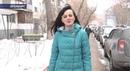 В Оренбурге банда разбойников просится на свободу