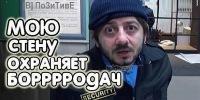 Олег Бирюков, 20 ноября 1993, Сыктывкар, id49073694