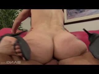 Mandy Muse[All Sex,Gozno,Hardcore,Anal,Deepthroat,Blowjob,Big ass,Ass to mouth,Cum swallow]