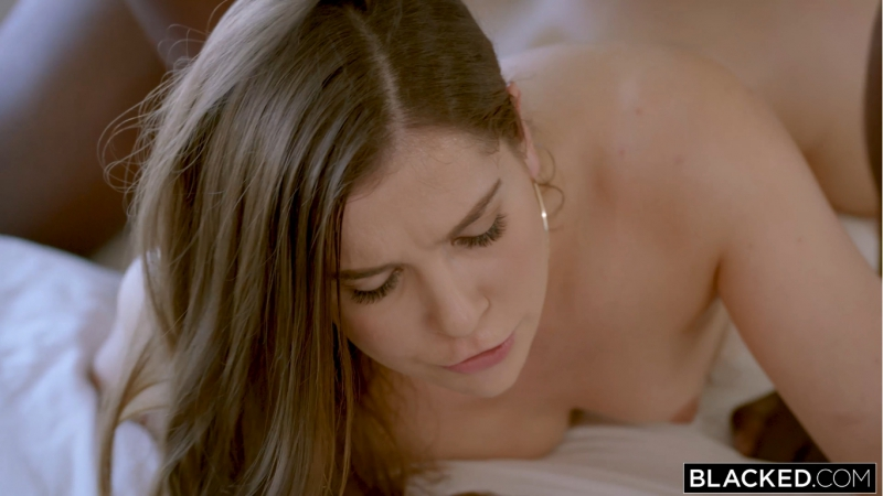 Kasey Warner Jax Slayher HD 1080, All Sex, Interracial, Teen, Small Tits, Brunette, Hairy,