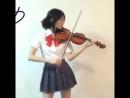 Kimi no na wa | Kawaii Tumblr