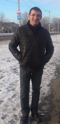 Иван Иванов, 15 апреля 1979, Бийск, id209635801