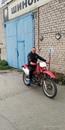 Александр Скачков фото #7