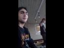 Костя Субботин - Live