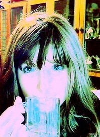Настя Белокрылова, 3 апреля 1998, Ижевск, id96751522