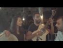 Hüseyin Alan - Erzincan'ım (Official Video).mp4
