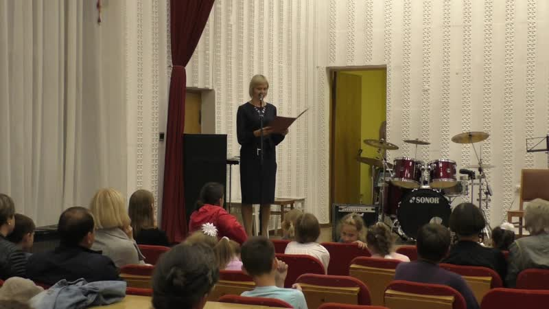 18a Обр эстр анс Nota Bene Манчини Полька для флейты 1