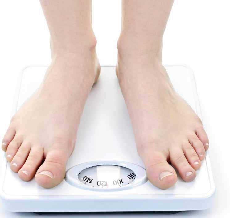 Диета может помочь предотвратить провисание кожи, потому что здоровое питание уменьшит вероятность чрезмерного увеличения веса, что может привести к провисанию кожи после потери веса.