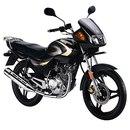 Мотоциклы Yamaha это классика мотоциклетной техники.  Производитель - Япония.