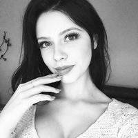 Анна Клинская | Оренбург