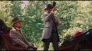 Джанго освобожденный (2012) - драма, Вестерн, приключения, комедия
