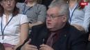 В Красноярске в понедельник свел счеты с жизнью первый вице-спикер законодательного собрания края Алексей Клешко. Уголовное дело заведено по статье «доведение до самоубийства», но для следствия это, судя по его заявлениям, лишь необходимая формальность —