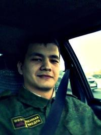 Далер Мухиддинов