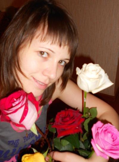 Наталья Долгих, 3 сентября , Пермь, id32368162