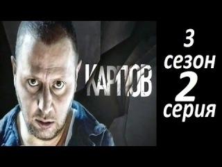 http://www.kino-teatr.ru/acter/album/366197/371312.jpg