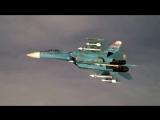 Ко Дню ВВС России посвящается! Сергей Борзенков - Парни и Небо. Для тех, кто любит Небо!