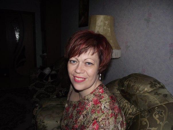 ВКонтакте Татьяна Плехова фотографии