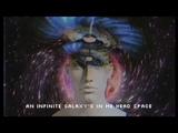 Lee Scott - Colossal Jones ft Jam Baxter (prod by Lee Scott) (Official Karaoke Video)