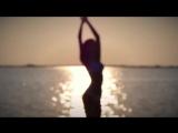 Faruk Sabanci feat Mingue - Your Call