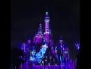Disney Калифорния, США предлагает стажировку в сфере Graphic Design 🌎