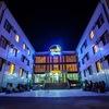 Отель Каспий г. Избербаш