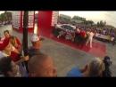 Победители ралли «Париж-Дакар»