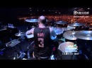 Limp Bizkit @ Sonic Shanghai 2013 [HD] [Full Concert] 18.08.13
