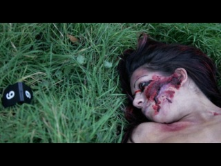 «Пленки из Пукипси» (2006): Трейлер