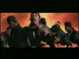 Wu-Tang Clan (ODB, Inspectah Deck, Method Man, Cappadonna, U-God, RZA, GZA, Masta Killa, Ghostface Killah &amp Raekwon) - Trium