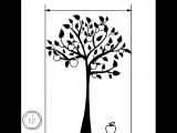 Пословица: Яблоко от яблони не далеко пдает