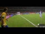 Brazil Vs Uruguay 2:1 I Бразилия-Уругвай 2:1 I Cup Confederations 2013 I Обзор матча!