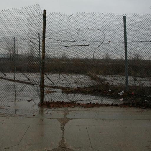 Balam Acab альбом Noided in Flint, MI