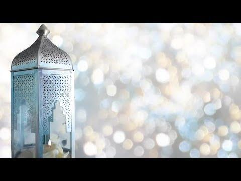 Мохи шарифи Рамазон муборак   Пахши мустаким аз Musiqi Tj