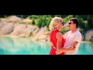 LoveStory Baly - наша история любви за две недели до свадьбы...