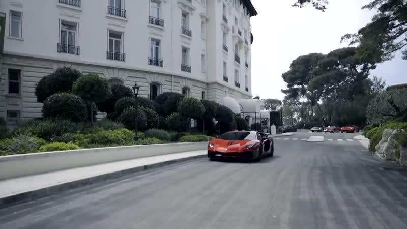 Mari Ferrari And Monodepth Feat Kinnie Lane - Plus De Toi (Fanatic Sounds Bootle