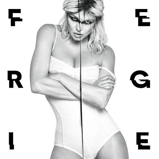 Fergie альбом Save It Til Morning (Edit)