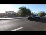 KnightRider Camaro SS