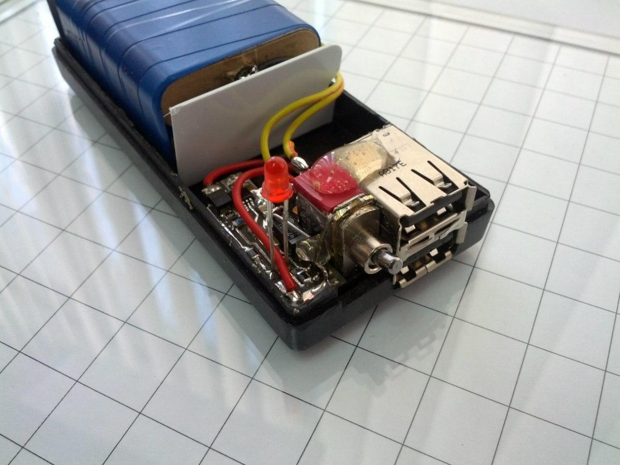 Как зарядить гелевый аккумулятор - ремонт, восстановление 30