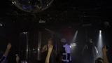 Группа Легальный Бизне$$ (Лигалайз, N'Pans) исполнила свой хит Мелодия моей души в Москве. 4 октября 2018 г. (видео)