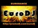 Pandora - Don't You Know (EuroDJ Bootleg) / Remix 2016