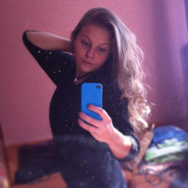 Alinka Titova |